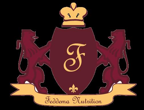 Feddema Nutrition