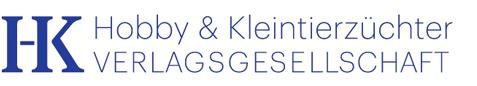 Hobby- und Kleintierzüchter Verlagsgesellschaft mbH & Co. KG