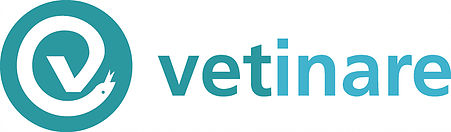 Vetinare