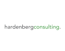 Hardenberg Consulting