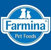 Farmina Petfood