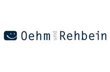 Oehm und Rehbein